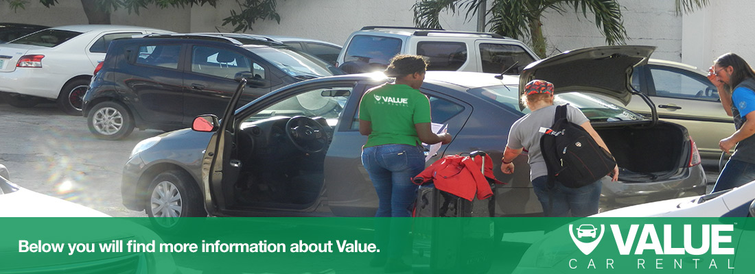 about_value_car_rental_sxm