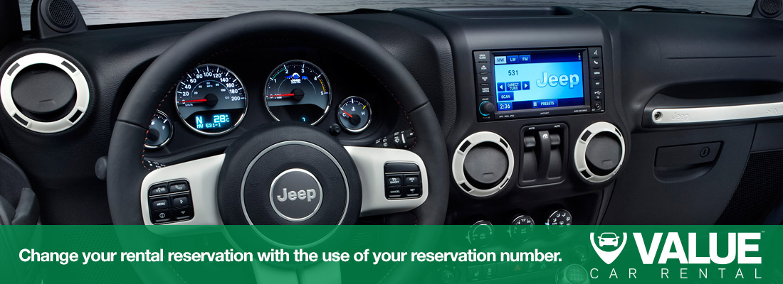 change_car_rental_reservation