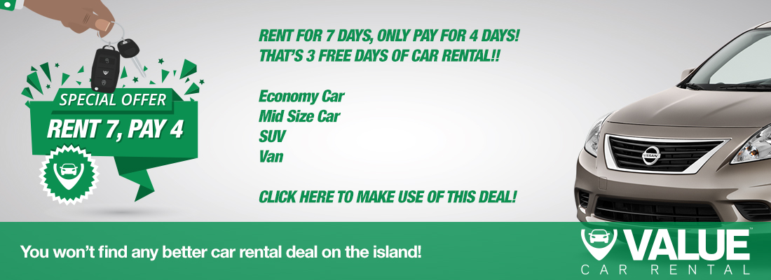 value_car_rental_slide_new_special_02
