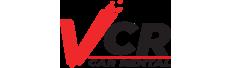 Value Car Rental | St. Maarten | St. Martin | SXM | Sint Maarten | Saint Martin | Logo